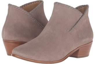 Jack Rogers Sadie Suede Women's Boots