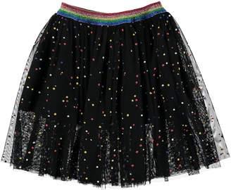 Stella McCartney Amalie Tulle Skirt