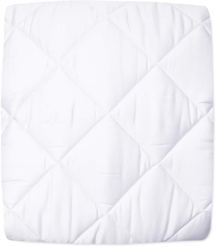 Sealy Basic Bedding Sealy Posturepedic Waterproof Pad