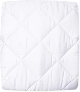 Sealy Basic Bedding Posturepedic Waterproof Pad