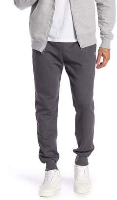 Champion Power Fleece Sweatpants