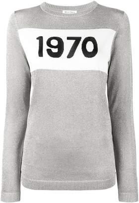Bella Freud 1970 セーター