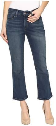 NYDJ Billie Ankle Boot in Oak Hill Women's Jeans