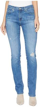 AG Adriano Goldschmied The Harper Straight in 16 Years Perennial Women's Jeans