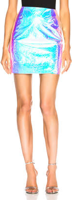 styling/ Sies Marjan Desiree Mini Skirt