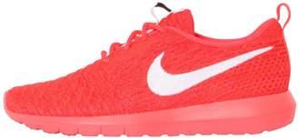 Nike Roshe Nm Flyknit Sneakers