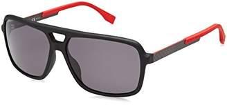 HUGO BOSS Boss Unisex-Adults 0772/S 3H Sunglasses