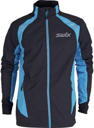 Swix InvincibleX Jacket - Men's