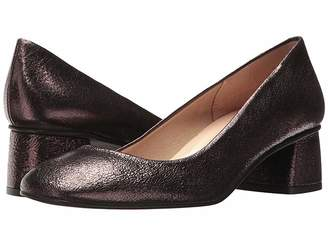 French Sole Yin High Heels