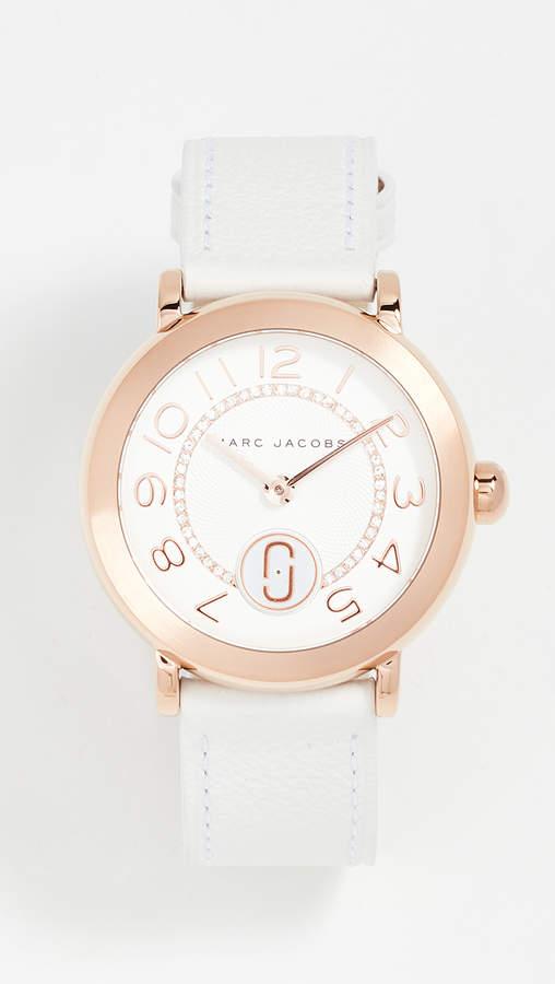 Riley Watch, 37mm
