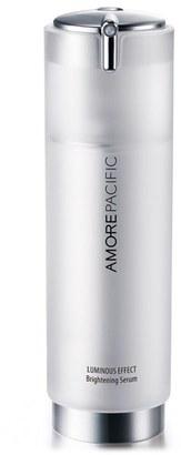 Amorepacific Luminous Effect Brightening Serum $240 thestylecure.com