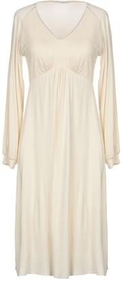Grazia'Lliani Nightgowns - Item 48216957CL