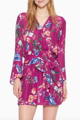 Parker Amanda Dress