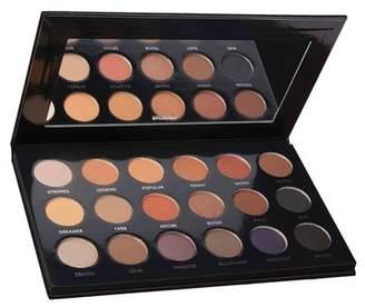 PUR Cosmetics Pur Pro Palette X Etienne