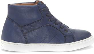 Vince Camuto Kids' Gradie High-top Sneaker
