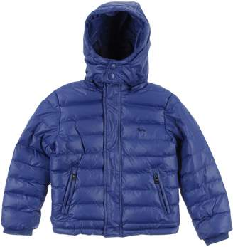 Harmont & Blaine Synthetic Down Jackets