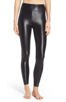 Koral Lustrous High Waist Leggings