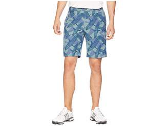 adidas Ultimate Raven Print Shorts