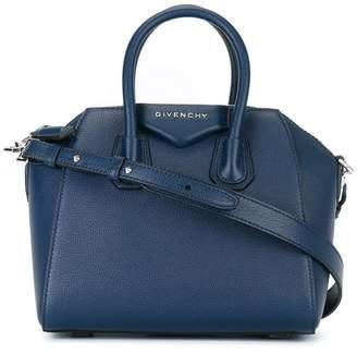 Givenchy 'Antigona' tote