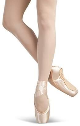 Capezio Women's Aria Pointe Shoe