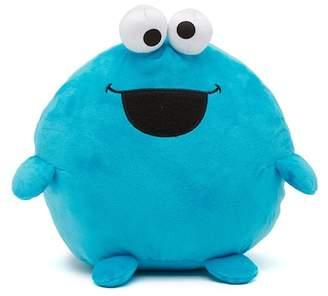 """Gund 10\"""" Plush Cookie Monster"""