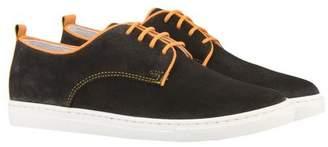 Armani Junior Low-tops & sneakers