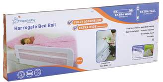 Dream Baby Dreambaby Extra Wide Bed Rail