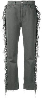 IRO Movement jeans