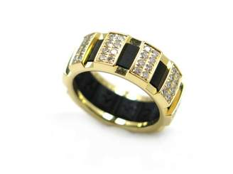 Chaumet Class One Gold Yellow gold Ring