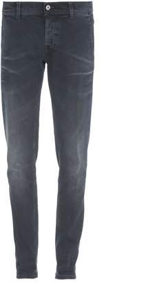 Dondup Konor Jeans