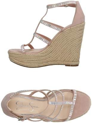 Jessica Simpson Sandals - Item 11441206QG
