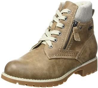 Jana Women's 26212 Boots