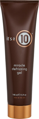 It's A 10 Miracle Defrizzing Gel