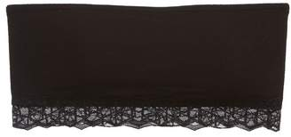 Cosabella Avi Cotton Tween Bandeau