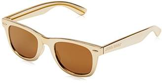 Foster Grant Star Wars Adult C3PO 1 wayshape Sunglasses
