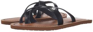Volcom Ramble Sandal Women's Sandals