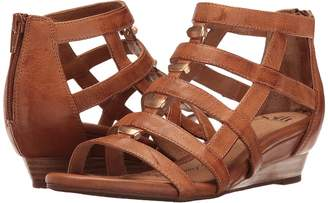Sofft Rio Women's Sandals