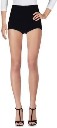 Elisabetta Franchi Shorts