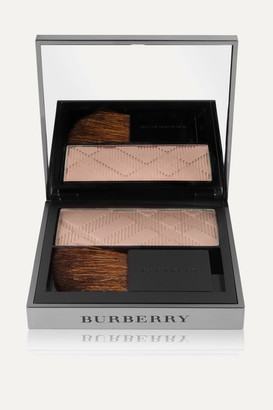 Burberry Light Glow Blush - Dark Earthy No.11