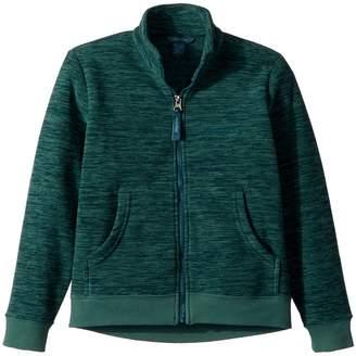 Marmot Kids Couloir Fleece Jacket Boy's Coat
