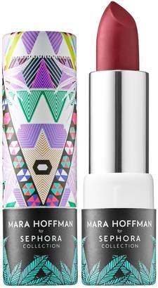 Mara Hoffman SEPHORA COLLECTION for Sephora Collection: Kaleidescape Tinted Lip Balm