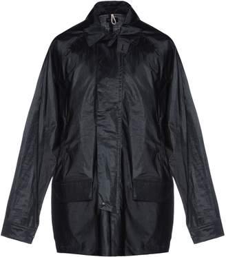 Paul Smith Overcoats - Item 41843386VL