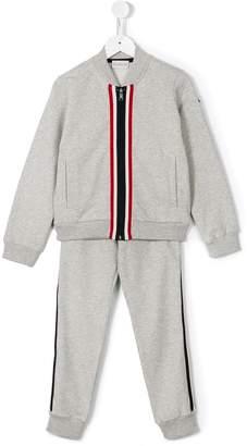 Lemmi Boys Sakko Sweat Slim Line Mid Suit