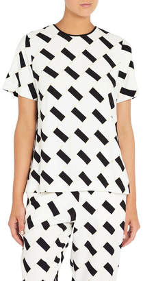 Sass & Bide The Fete Top
