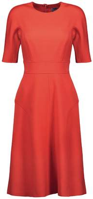 Lela Rose Knee-length dresses - Item 34873997ME