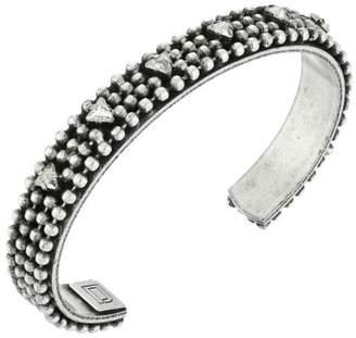 Dannijo Neil Swarovski Bracelet