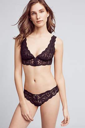 Intimo Clo Fortuna Low-Rise Bikini