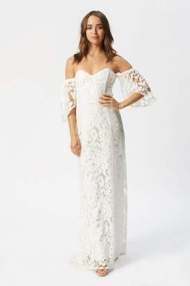Flynn Skye The Gabriella Gown