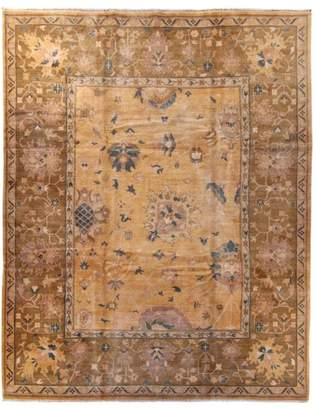 Bloomingdale's Traditional Collection Area Rug, ...