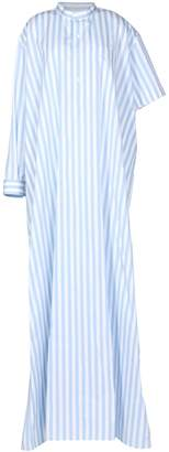 Balenciaga Long dresses